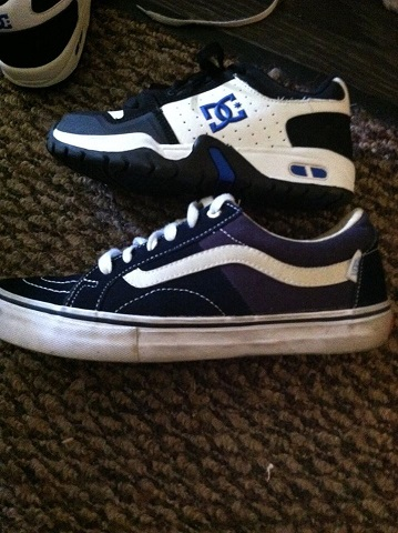 6-29 shoe