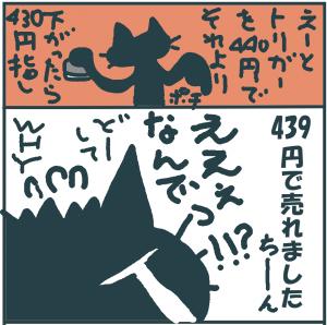デイトレ1/21参