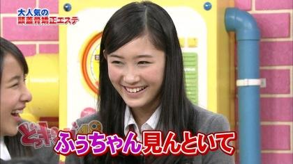 【エンタメ画像】NMB48 ,ふぅちゃんがかわいすぎwwwww