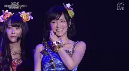 【エンタメ画像】NMB48,さや姉πが揺れている