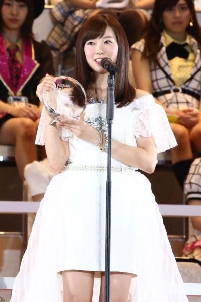 【エンタメ画像】NMB48 ,みるきーのカレーパンの話なんかい聞いても泣けるわ