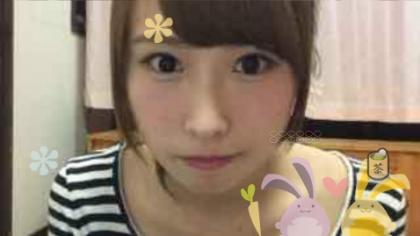 【エンタメ画像】元NMB48 しまれながカフェを経営する模様wwwww