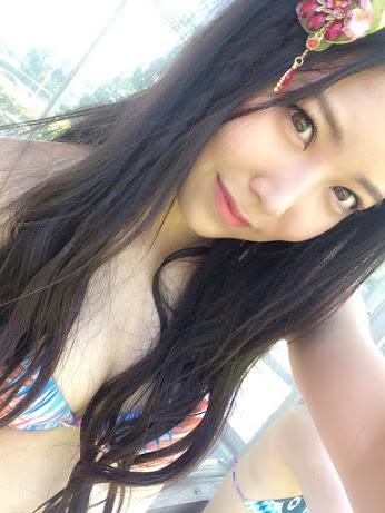 【エンタメ画像】NMB48,の子の乳揺れがヤヴァイと話題にwwwwwwwwwwwwwwwwwwwwwwww