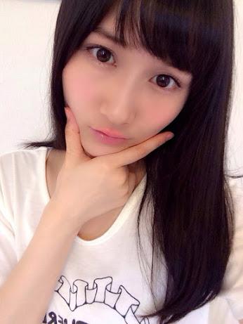 【エンタメ画像】NMB48,【朗報】ノーメイクふぅちゃんが可愛すぎる件