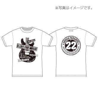 【エンタメ画像】NMB48 ,さや姉生誕Tシャツの言葉の意味