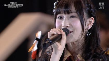 【エンタメ画像】NMB48 ,矢倉楓子「家族に大きな家を建てる。AKBを抜く」