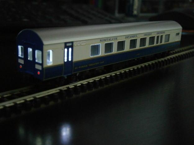 20150111_019