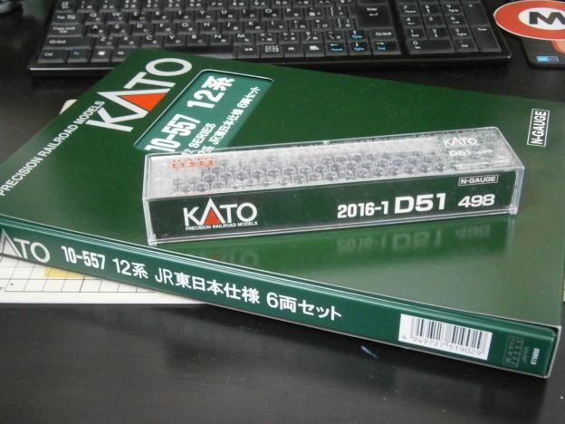 20150417_002