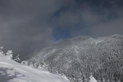 s-12・26黒斑山 (67)