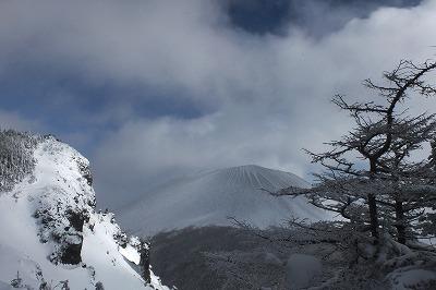s-12・26黒斑山 (72)