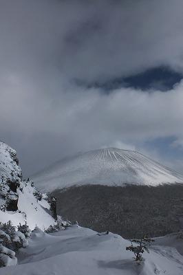 s-12・26黒斑山 (77)