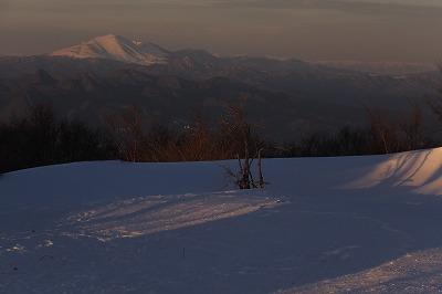 s-01・14赤城山 (42)