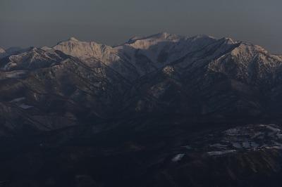 s-01・14赤城山 (63)