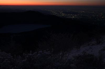 s-02・04赤城山 (19)
