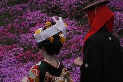 04・19きつねの嫁入り (54)
