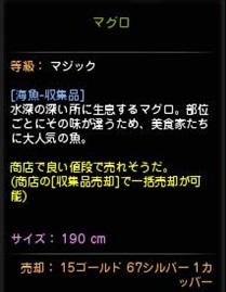 20141221_005.jpg