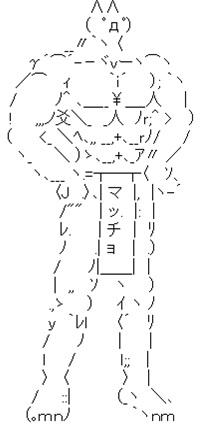 20150526_009.jpg