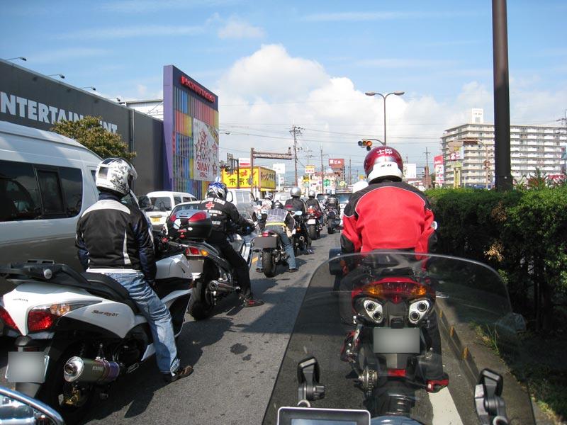 02biwako20100919.jpg