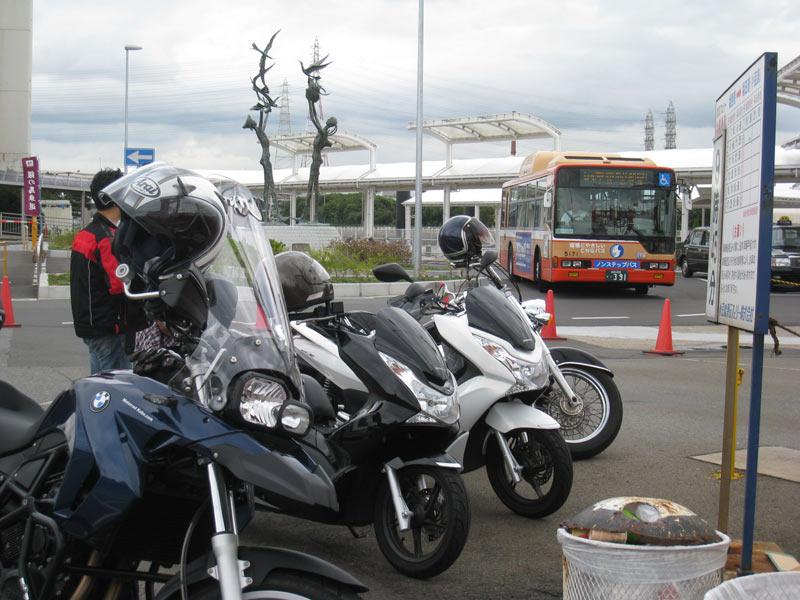 02himeji20120909.jpg