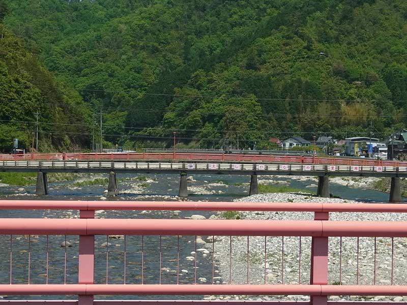 02mochi20150505.jpg