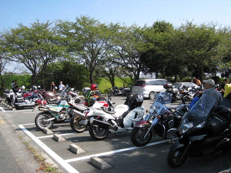 03asahi20100919.jpg