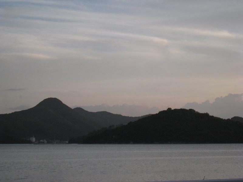 03kata20100807.jpg