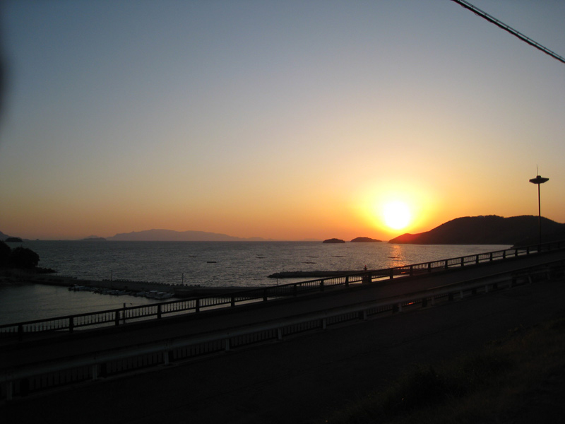 03mitsu20110108.jpg