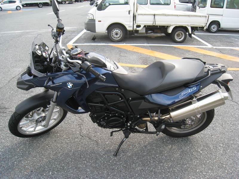 04f20121001.jpg