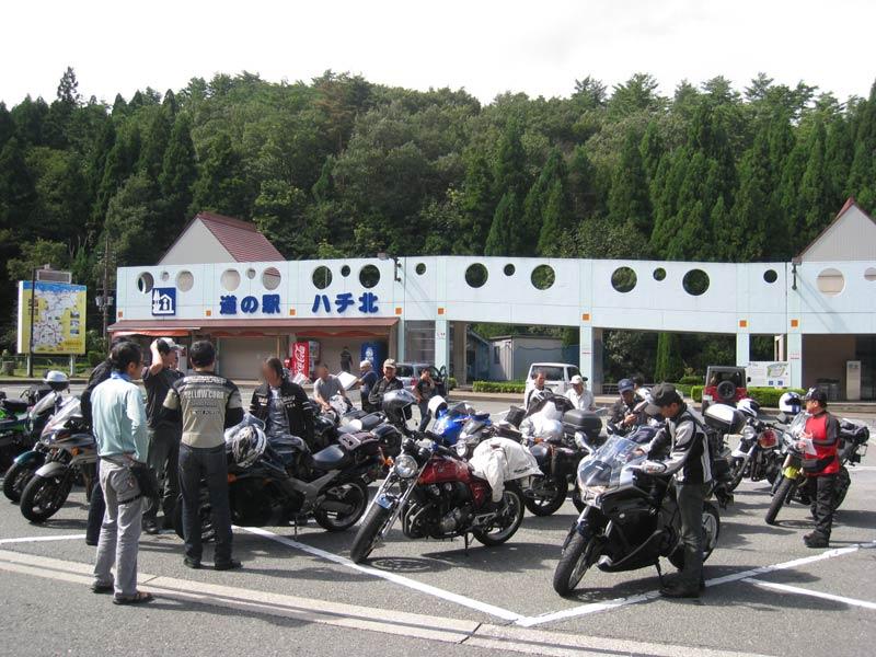 04hachi20120916.jpg