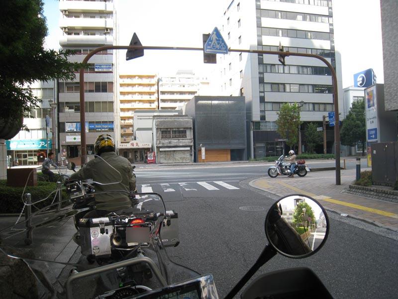 04hotel20121104.jpg