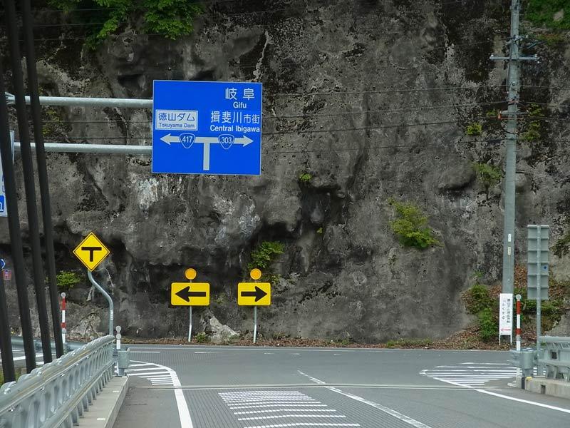 04tokuyama20150509.jpg
