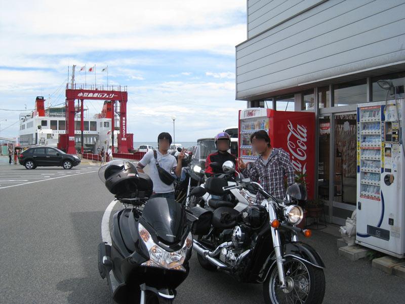 05fukuda20120909.jpg