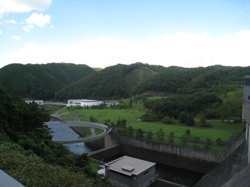 05hitoshi20120826.jpg