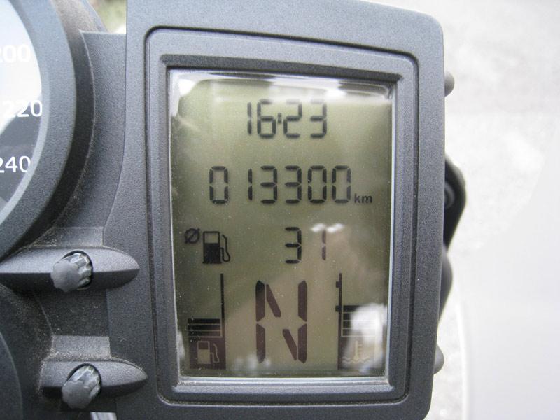 05meter20121001.jpg