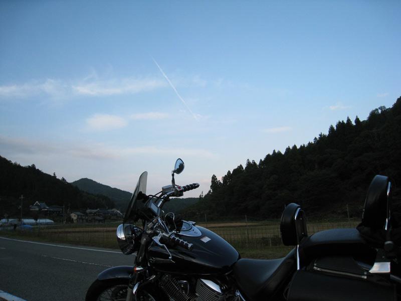 05sasa20101002.jpg