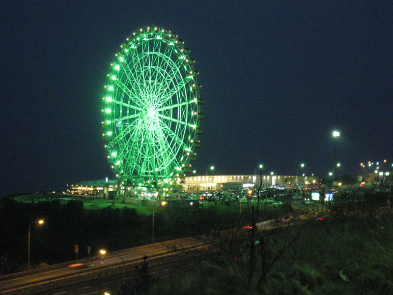 06awaji20110206.jpg