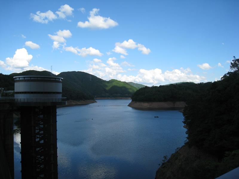06hitoshi20120826.jpg