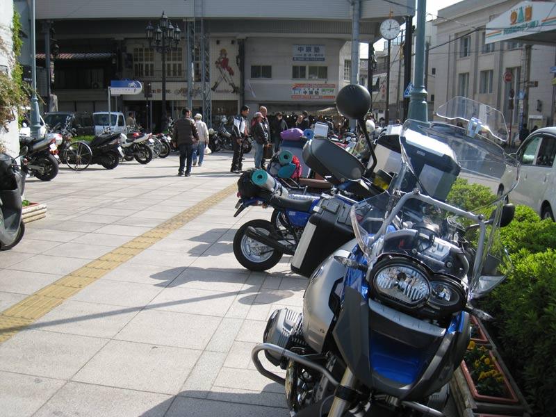 06syuka20121103.jpg