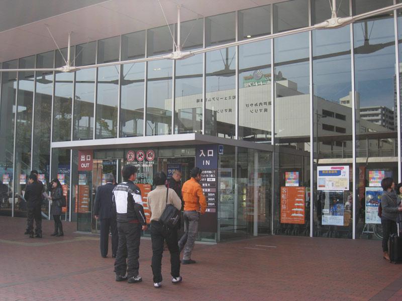 06yamato20121104.jpg
