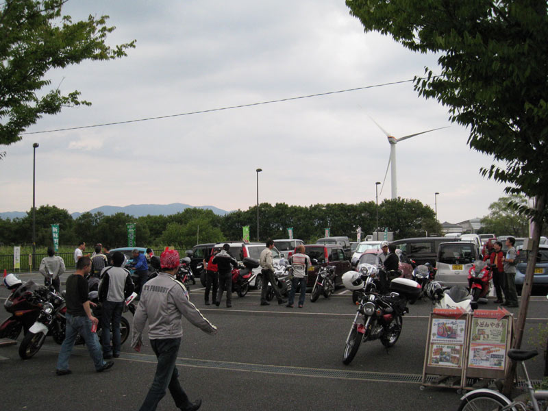 11kusa20100919.jpg