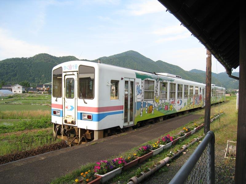12hayabusa20100612.jpg