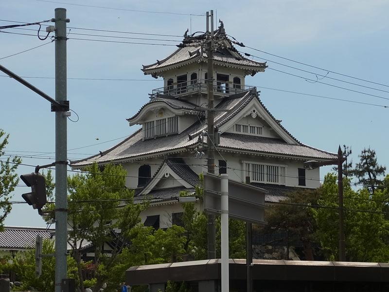 13nagahama20150511.jpg