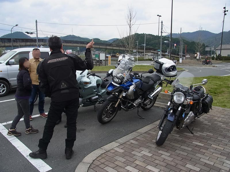 16shinko20150412.jpg