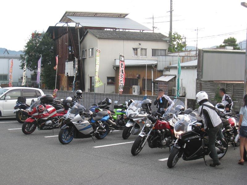 16yamazaki20120916.jpg