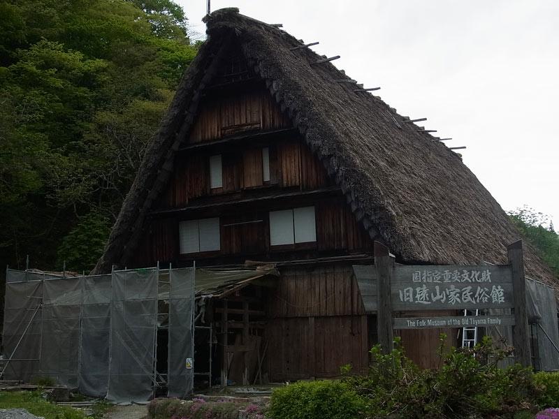 205toyama20150509.jpg