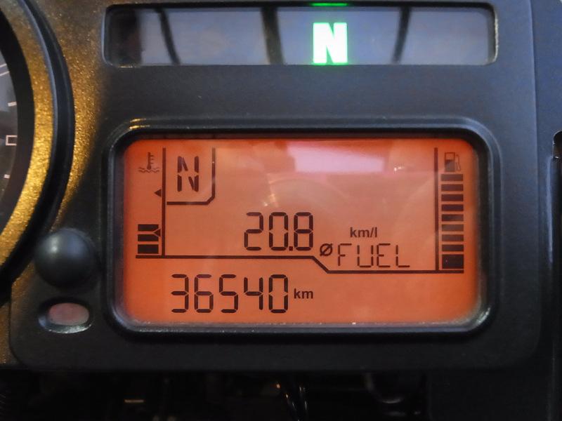 meter20150418.jpg