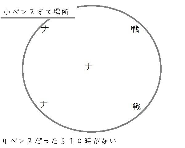 Shinsei-tensei-1.jpg