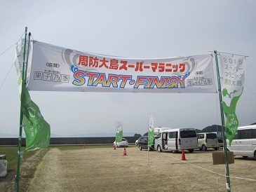 IMG_9817-1.jpg