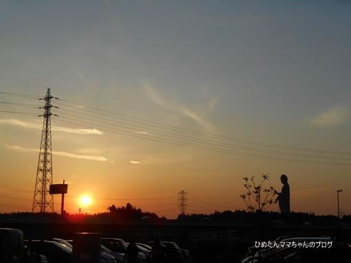 DSCN4490.jpg