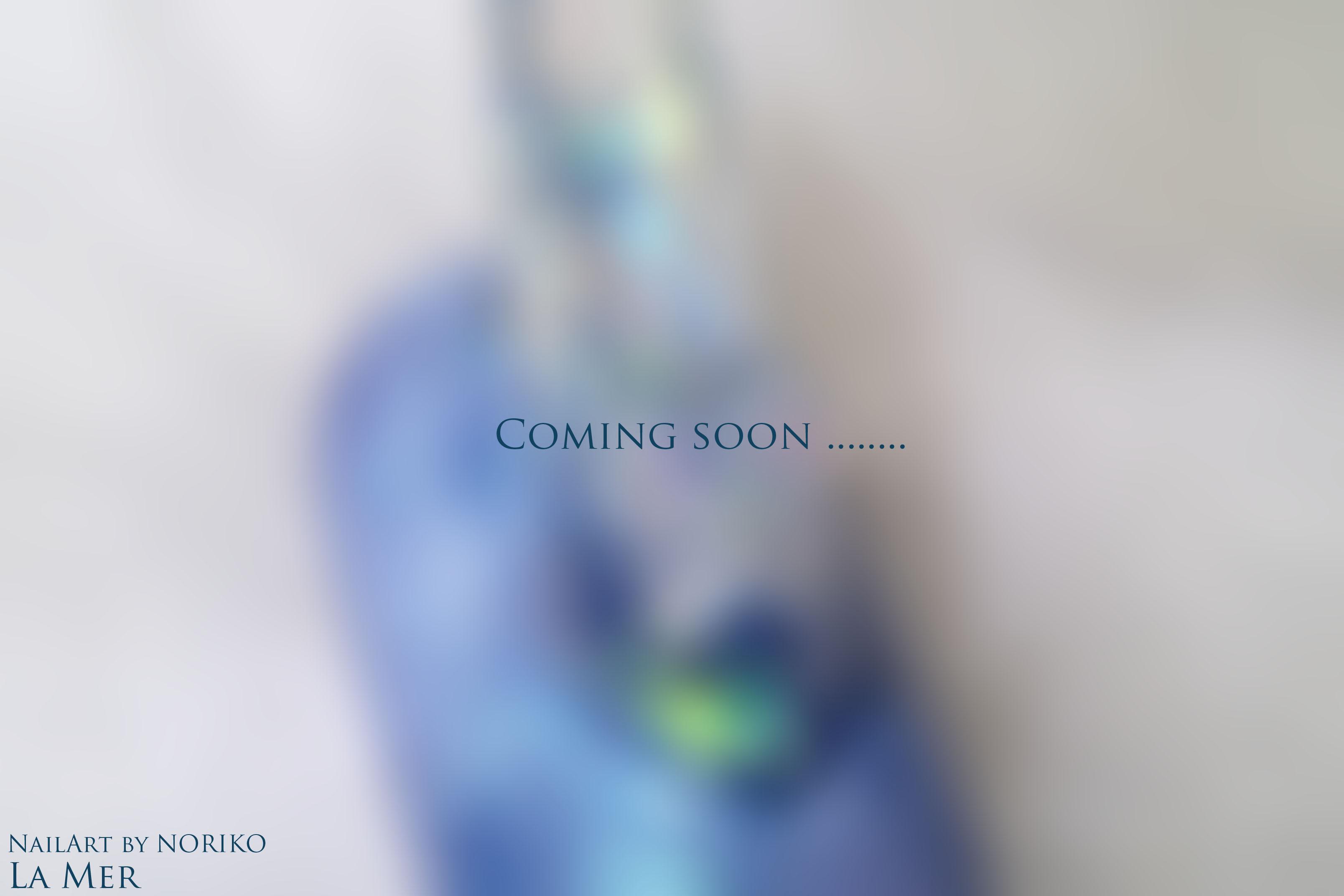 cinderella SHINY x URAWA coming soon